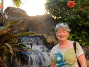 Hawaii trip Oct. 2012 328