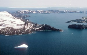 Deception-Island - Copy
